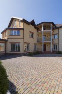 Будинок Нова, Козин (Конча-Заспа), H-46612 - Фото 42