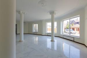 Будинок Нова, Козин (Конча-Заспа), H-46612 - Фото 6