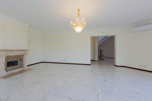 Будинок Нова, Козин (Конча-Заспа), H-46612 - Фото 8