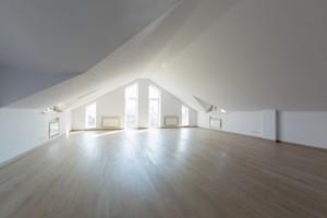 Будинок Нова, Козин (Конча-Заспа), H-46612 - Фото 9