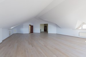Будинок Нова, Козин (Конча-Заспа), H-46612 - Фото 10