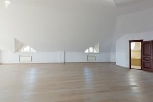 Будинок Нова, Козин (Конча-Заспа), H-46612 - Фото 11