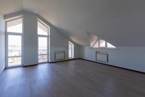 Будинок Нова, Козин (Конча-Заспа), H-46612 - Фото 12