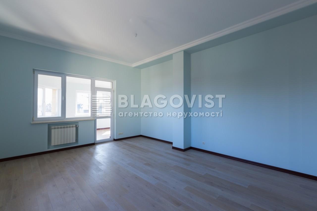 Дом H-46612, Новая, Козин (Конча-Заспа) - Фото 17