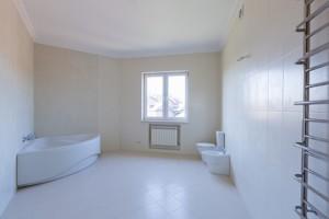 Будинок Нова, Козин (Конча-Заспа), H-46612 - Фото 15