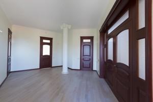 Будинок Нова, Козин (Конча-Заспа), H-46612 - Фото 21