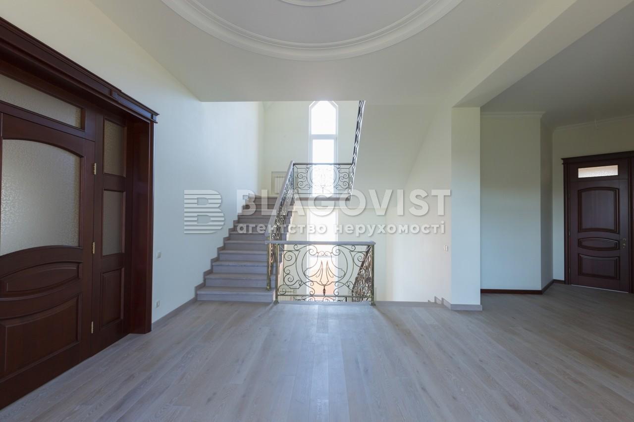 Дом H-46612, Новая, Козин (Конча-Заспа) - Фото 25