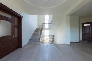 Будинок Нова, Козин (Конча-Заспа), H-46612 - Фото 22
