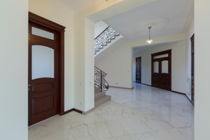 Будинок Нова, Козин (Конча-Заспа), H-46612 - Фото 24