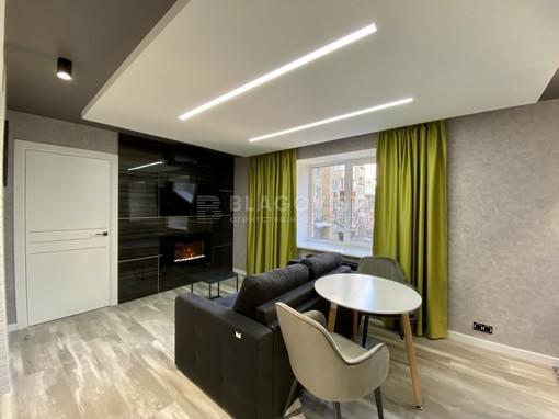 Apartment, F-43052, 48