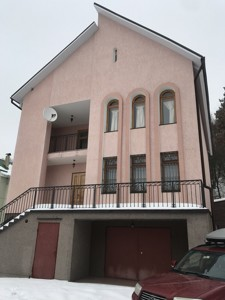 Дом Тиханская, Старые Безрадичи, R-32264 - Фото