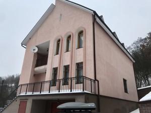 Дом Тиханская, Старые Безрадичи, R-32264 - Фото3