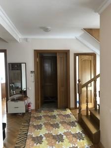 Дом Тиханская, Старые Безрадичи, R-32264 - Фото 40