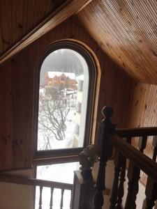Дом Тиханская, Старые Безрадичи, R-32264 - Фото 39