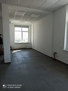Нежилое помещение, Крушельницкой Соломии, Киев, Z-258668 - Фото 4