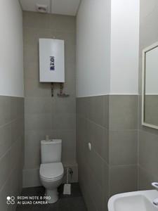Нежилое помещение, Крушельницкой Соломии, Киев, Z-258668 - Фото 7
