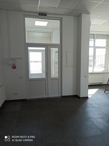 Нежилое помещение, Крушельницкой Соломии, Киев, Z-258668 - Фото 6