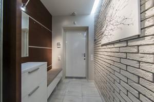 Квартира Моторный пер., 9, Киев, Z-593511 - Фото 19