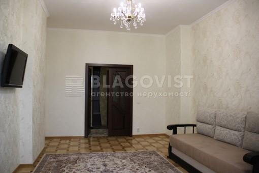 Квартира, Z-642933, 2а