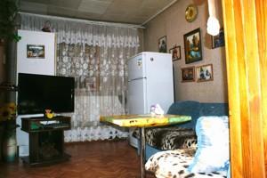 Будинок Тешебаєва, Київ, Z-606345 - Фото 6