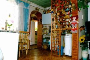Будинок Тешебаєва, Київ, Z-606345 - Фото 9