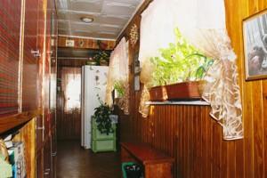 Будинок Тешебаєва, Київ, Z-606345 - Фото 12