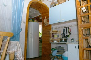 Будинок Тешебаєва, Київ, Z-606345 - Фото 10