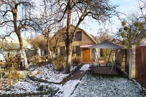 Будинок Тешебаєва, Київ, Z-606345 - Фото 15
