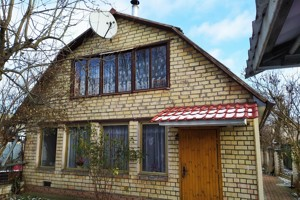Будинок Тешебаєва, Київ, Z-606345 - Фото 18