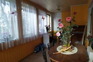 Будинок Тешебаєва, Київ, Z-606345 - Фото 11