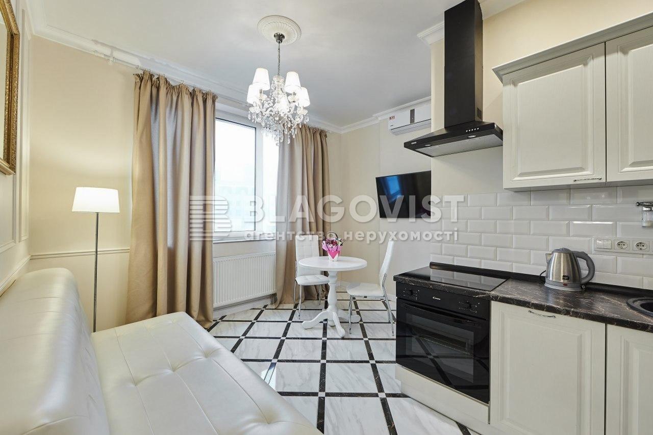 Квартира R-32302, Саксаганского, 37к, Киев - Фото 10