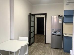 Квартира Пчелки Елены, 3д, Киев, M-37266 - Фото 10