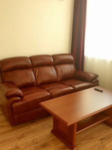 Apartment Rybalka Marshala, 5б, Kyiv, Z-646346 - Photo3