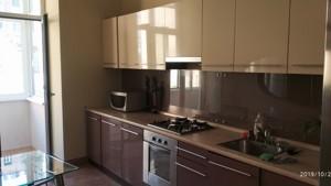 Квартира Басейна, 5а, Київ, Z-647874 - Фото