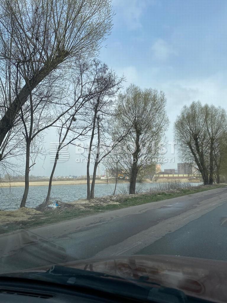 Дом F-43060, Садовая, Погребы (Броварской) - Фото 11