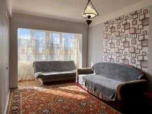 Квартира Булаховского Академика, 30, Киев, F-40485 - Фото