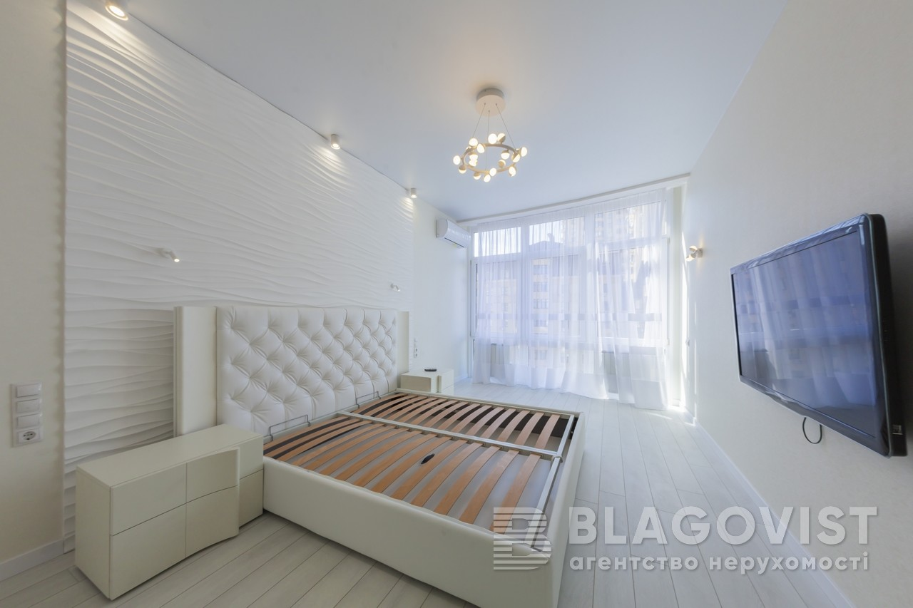 Квартира Z-648525, Дмитриевская, 82, Киев - Фото 9