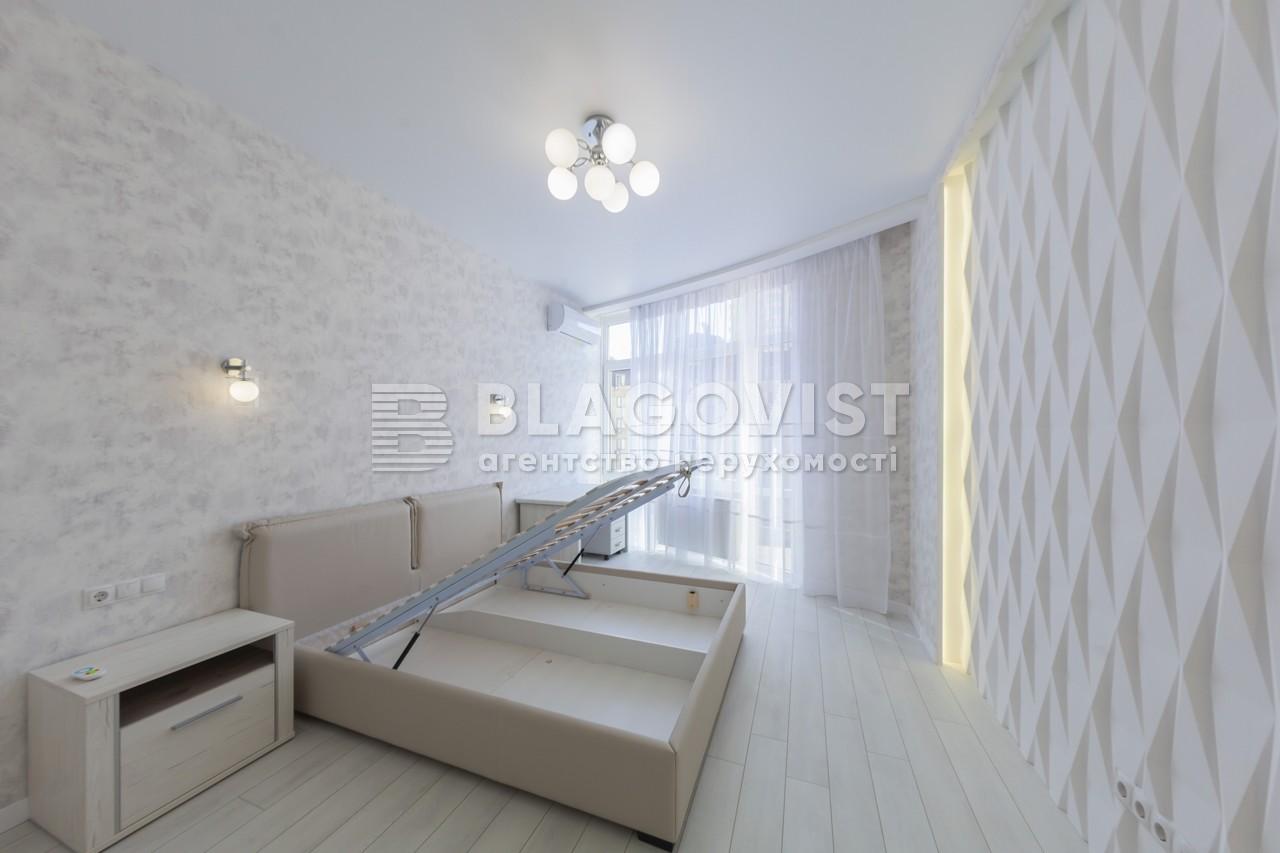 Квартира Z-648525, Дмитриевская, 82, Киев - Фото 11
