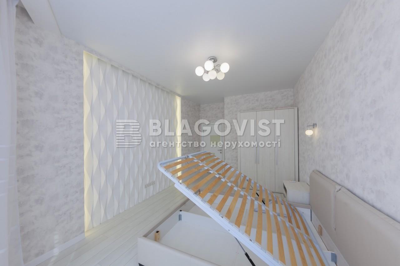 Квартира Z-648525, Дмитриевская, 82, Киев - Фото 12