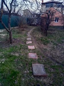 Дом 60-я Садовая, Киев, Z-540689 - Фото1