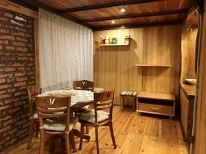 Квартира Турчина Игоря (Блюхера), 2/17, Киев, R-32353 - Фото