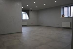 non-residential premises, Palladina Akademika avenue, Kyiv, P-27333 - Photo