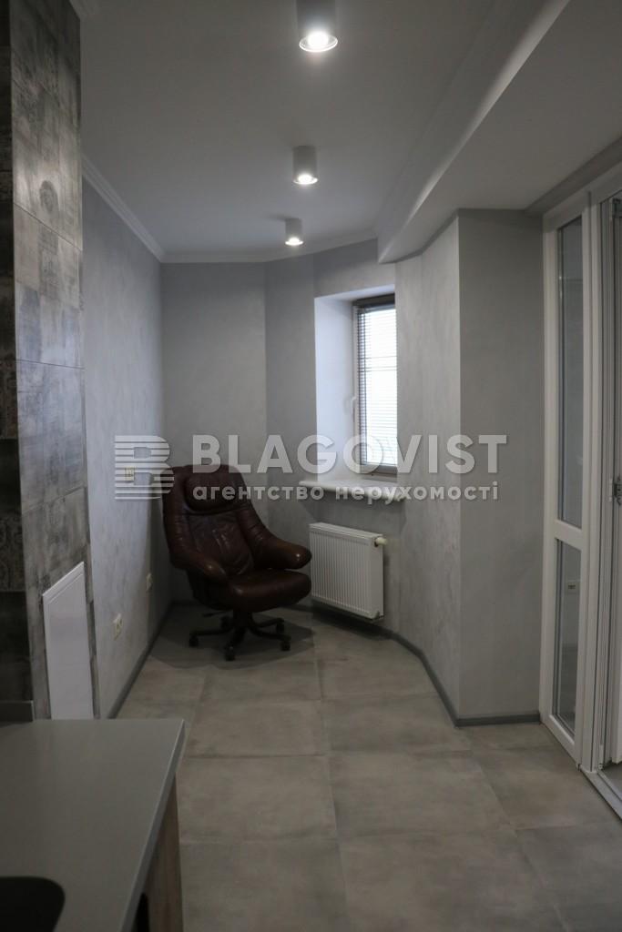 Нежилое помещение, Академика Палладина просп., Киев, P-27333 - Фото 19