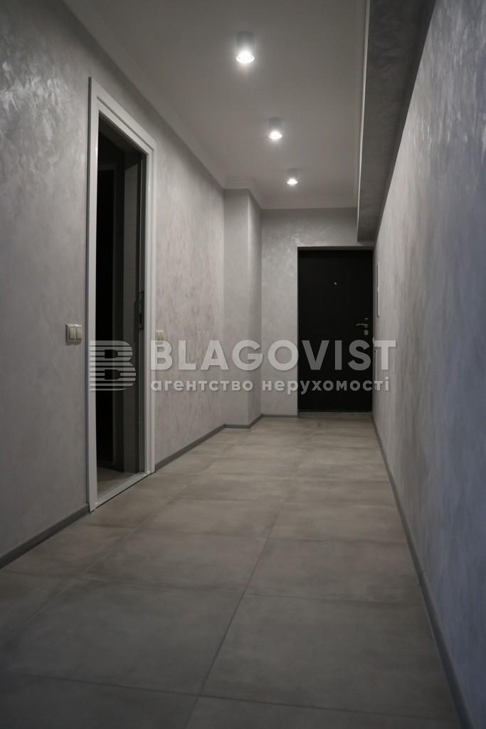 Нежилое помещение, Академика Палладина просп., Киев, P-27333 - Фото 23