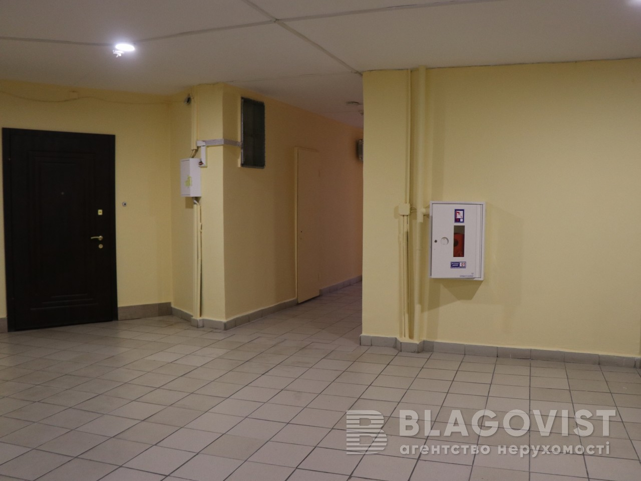 Нежилое помещение, Академика Палладина просп., Киев, P-27333 - Фото 26
