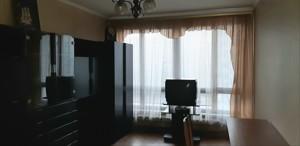 Квартира Малишка А., 23, Київ, R-29988 - Фото 3