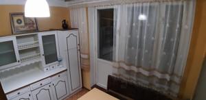 Квартира Малишка А., 23, Київ, R-29988 - Фото 6