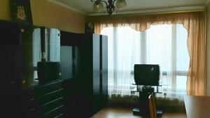Квартира Малишка А., 23, Київ, R-29988 - Фото 2