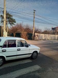 Дом 60-я Садовая, Киев, Z-540689 - Фото3