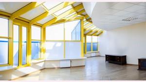 Офис, R-32373, Никольско-Слободская, Киев - Фото 6